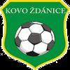 Tělovýchovná jednota KOVO Ždánice z.s.