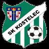 Kostelec/Kyjov