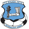 Kyjov