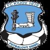 Kyjov B