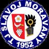 Moravany
