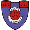 Strážnice