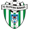 Bzenec