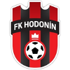 Hodonín B