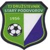 St. Poddvorov