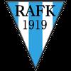 RAFK/Modřice