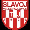 V.Pavlovice/Rakvice