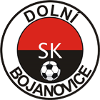 Dolní Bojanovice
