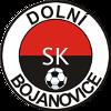 Dolní Bojanovice