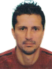 Pelikán Petr