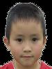 Nguyen Hoang Nam