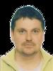 Vaňkát Ladislav