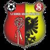 Velké Němčice