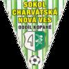 Charvátská Nová Ves