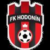 Hodonín D