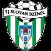 Bzenec/Vracov