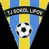 Lipov